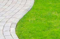 rated Lancashire lawn specialists